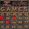 z-games_card_thumb.