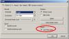Entropia-Universe-Client-Loader-Tools-64-bit-client-checkbox.
