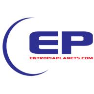 EntropiaPlanets