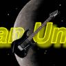 Jan Universe