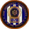 Port Atlantis Police