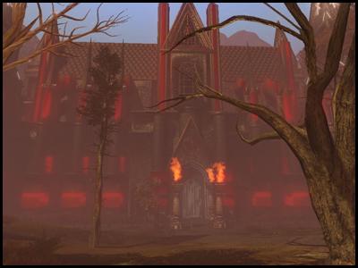 VampireFreaks-cathedral 2.jpg