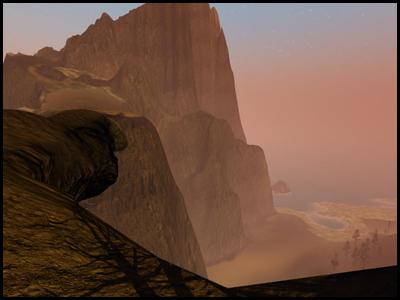 Piran-Peak-Basecamp 2.jpg
