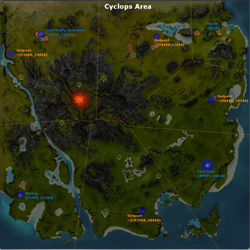 Cyclops area.jpg