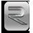 Icon ROCKtropia.png