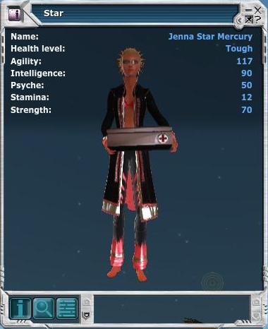 Jenna Star Mercury 01.jpg