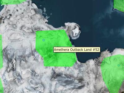 Amethera Outback Land 52.jpg