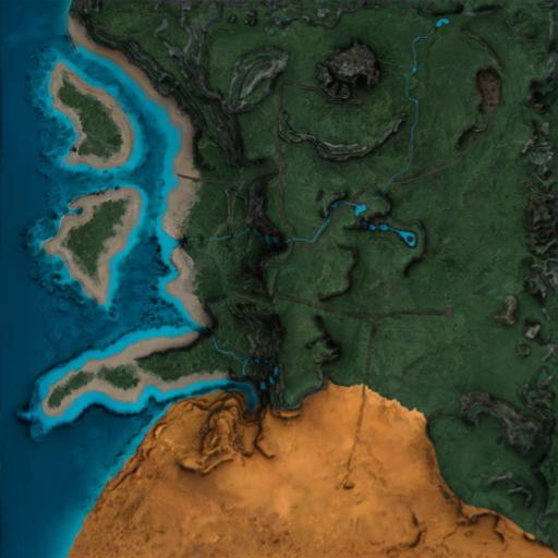 8 Coins Area map empty 512x512.jpg