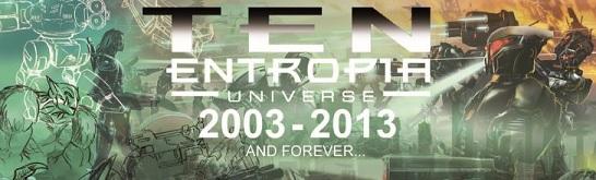 Entropia Universe TEN Banner.jpg