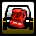 Open Vehicle Inventory Icon.png