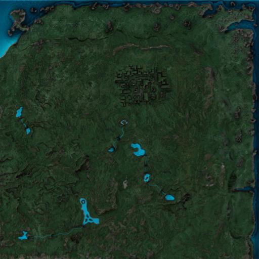 Shagadi Area map empty 512x512.jpg