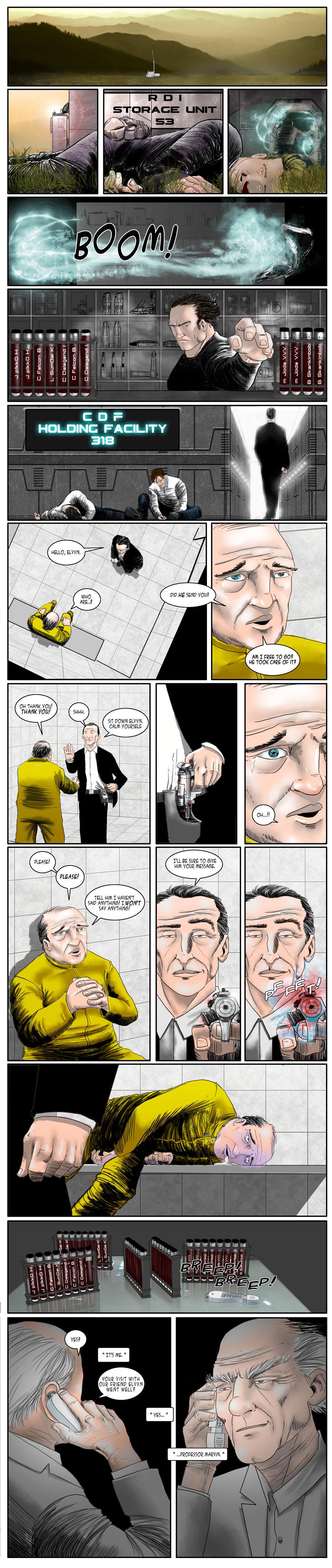 Eomon Migration 2014 storyline comic part 03 - Puppet Master.jpg