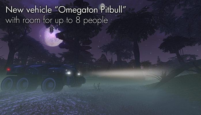 Omegaton Pitbull.jpg