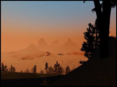 Asanbosam-Mountain 2.jpg
