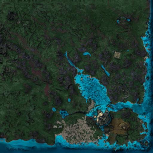Celeste Area map empty 512x512.jpg
