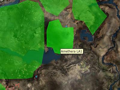 Amethera Landgrab 01.jpg