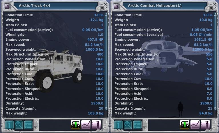 Arctic Truck 4x4 Stats - Arctic Combat Helicopter (L) Stats.jpg