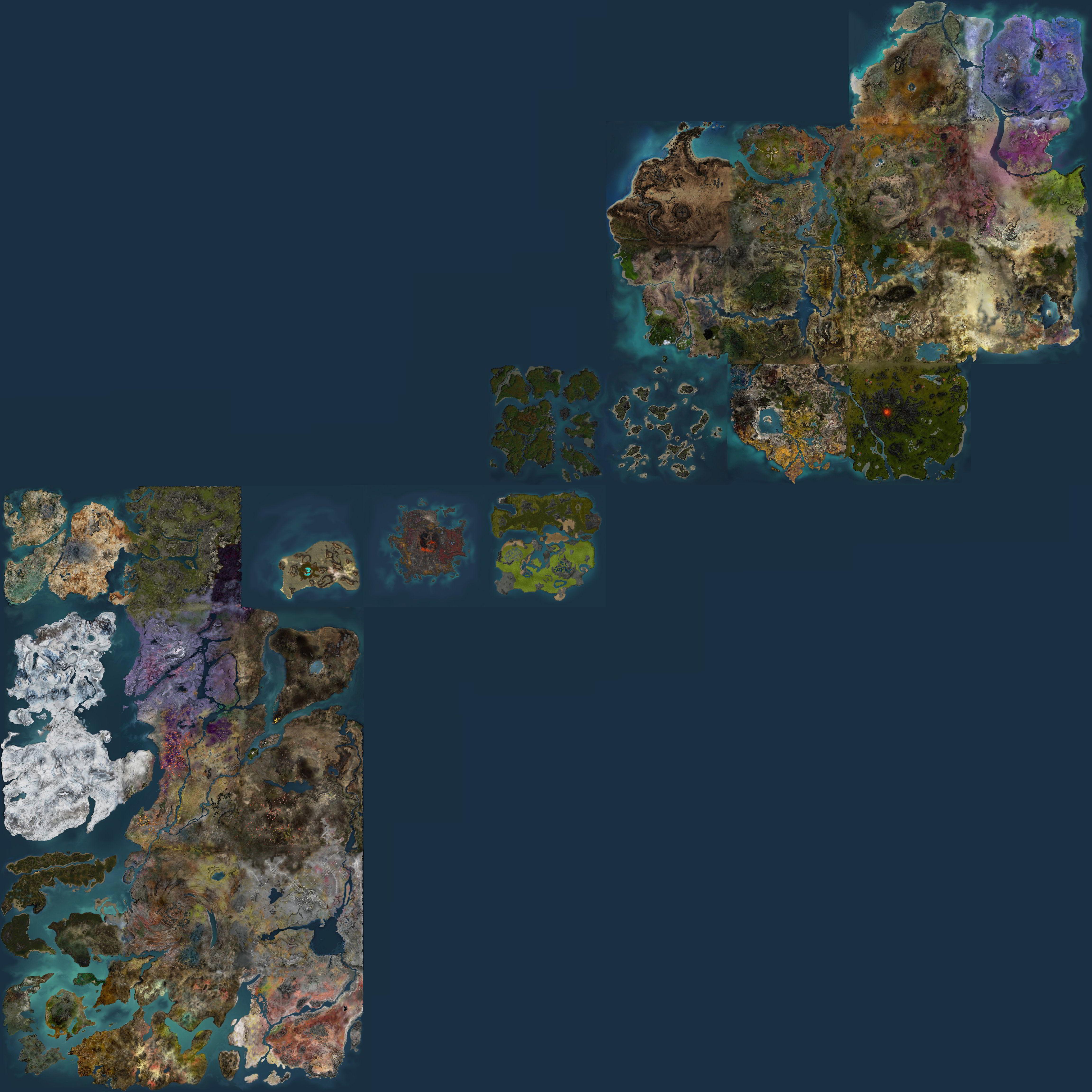 Calypso map empty.jpg