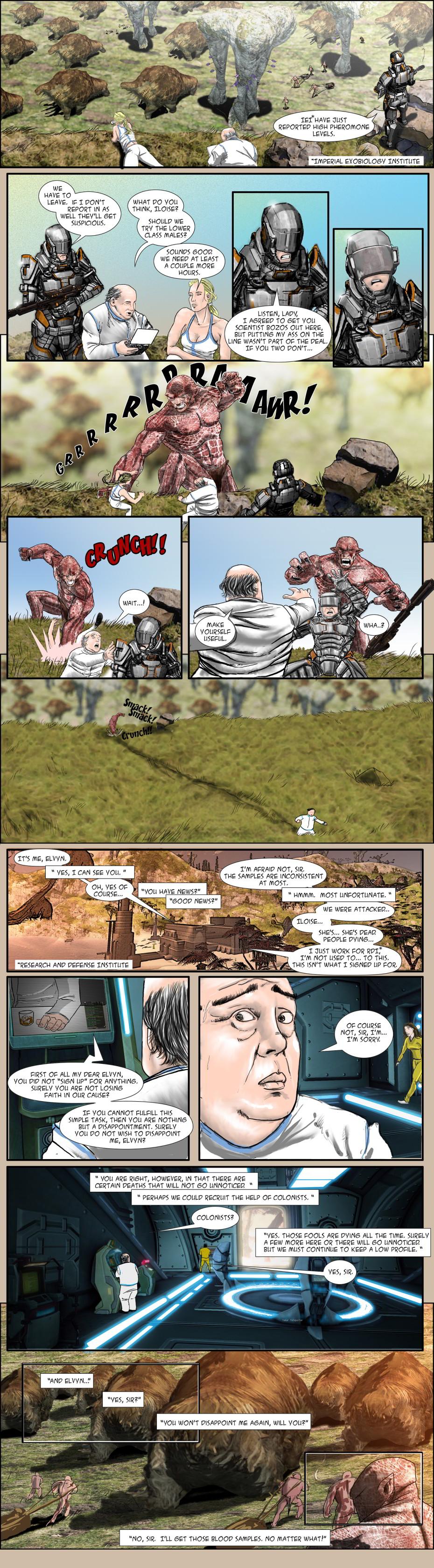 Eomon Migration 2014 storyline comic part 01 - Prologue.jpg