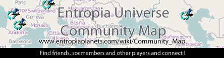 Communitymap.png