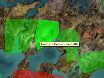 Amethera Outback Land 09.jpg