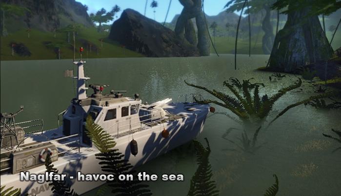 Naglfar Patrol Boat.jpg