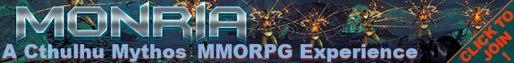 Monria-Cthulu-Mythos-MMORPG-Experience-728x90.jpg