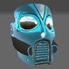 Armor thumb explorer.jpg