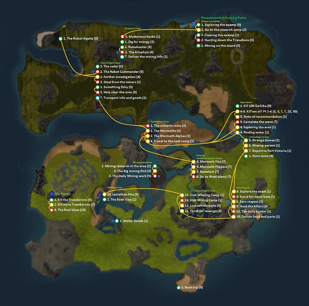 Eastern Island Missions Map.jpg