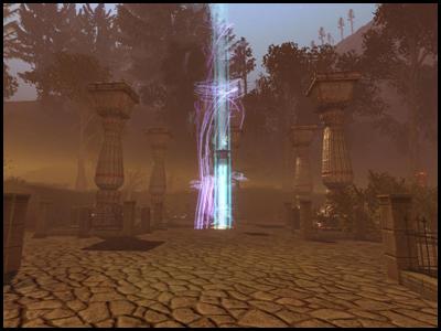 VampireFreaks-cathedral 1.jpg