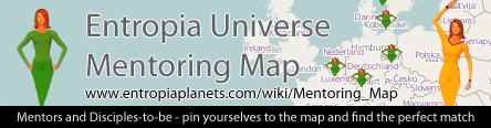 Mentoring Map banner.png