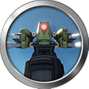 Entropia Emissary Program Mature Pioneer Badge.png