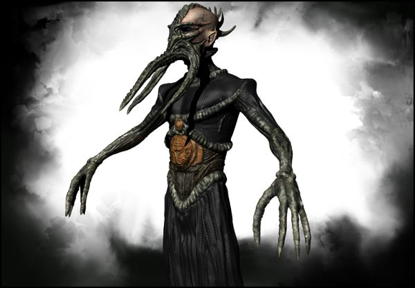 Monria Church Of Cthulhu Cultist concept art 01.jpg