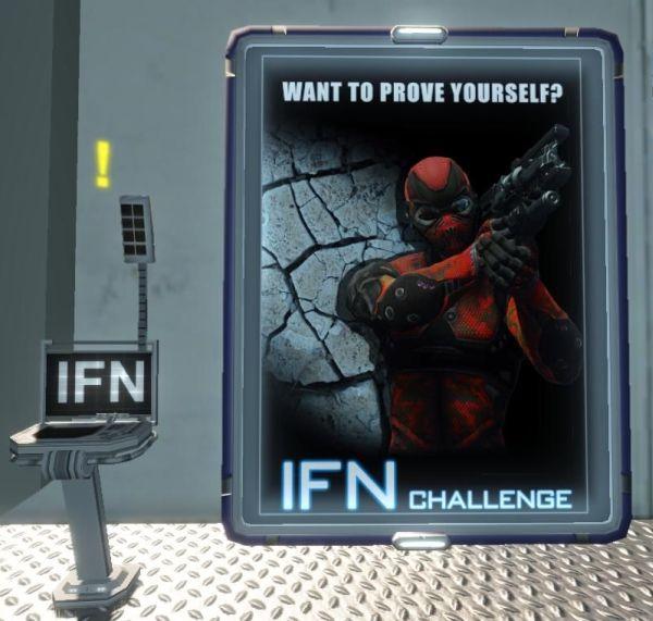 Planet Arkadia IFN Challenge.jpg