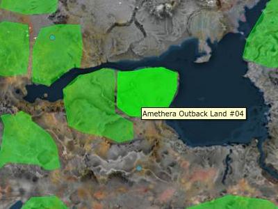 Amethera Outback Land 04.jpg