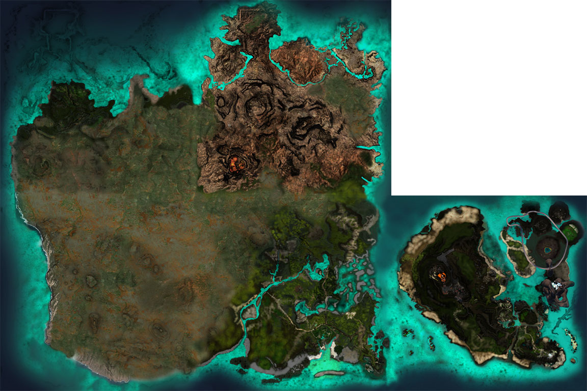 Next Island map empty 1152x768.jpg