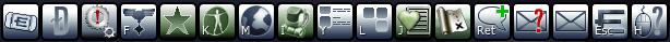 Global Action Set default icon bar.png