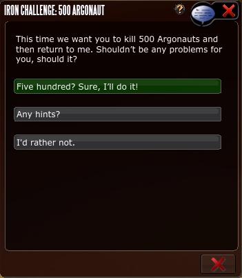 File:Iron Challenge 500 Argonaut 01.jpg