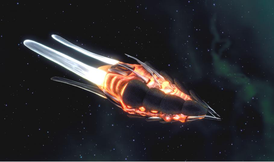 New Space Creature 01-01.png