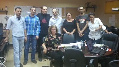 Beladcom team.jpg