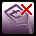 Cancel Retail Price Icon.png