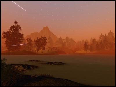Whistlers-creek 2.jpg