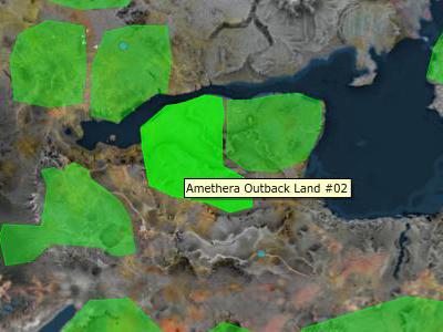 Amethera Outback Land 02.jpg
