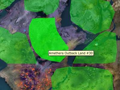 Amethera Outback Land 30.jpg
