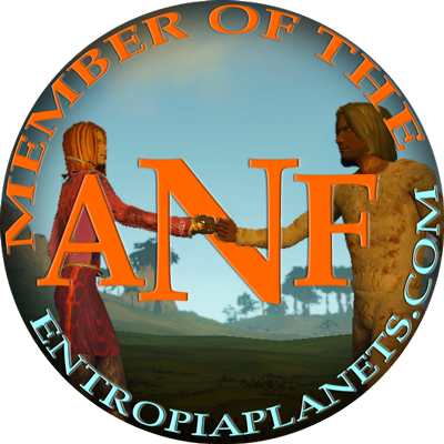 Member of the ANF.png