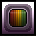 Show Status Bar Icon.png
