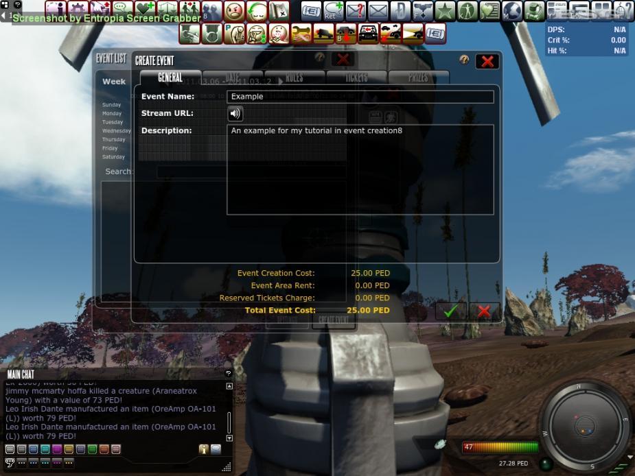 Create Event - General.jpg