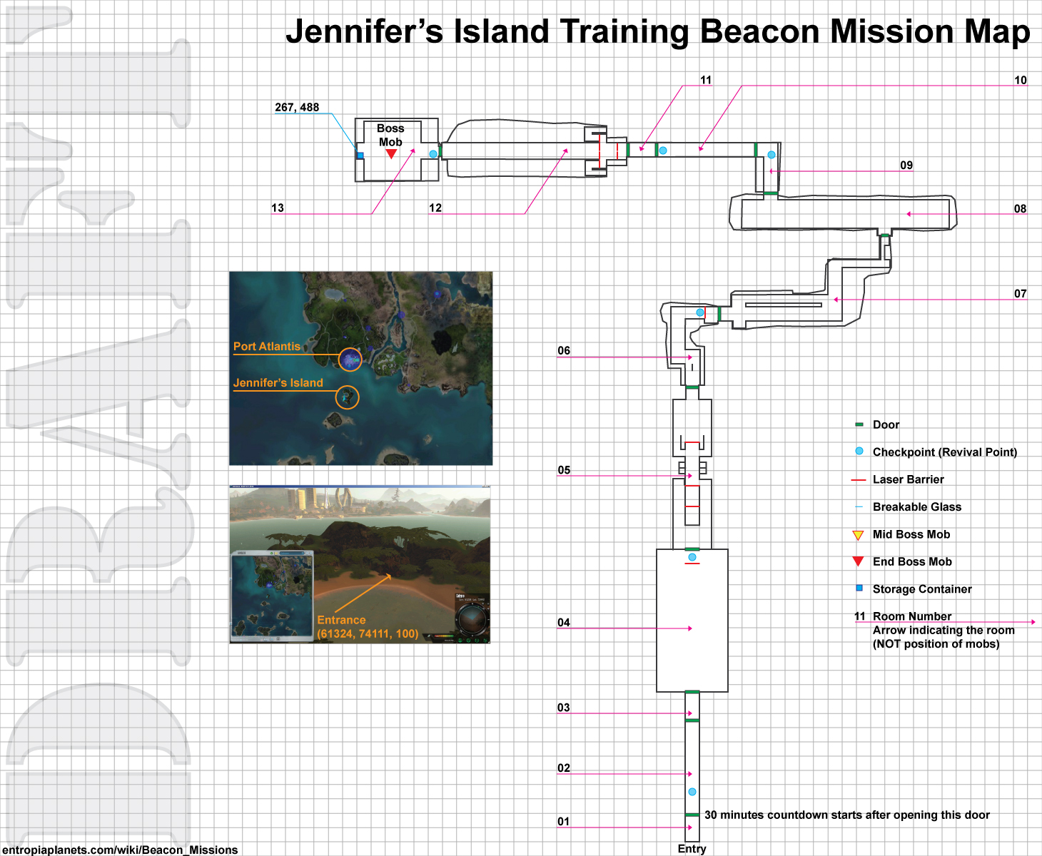 Jennifers Island Training Beacon Mission Map.jpg