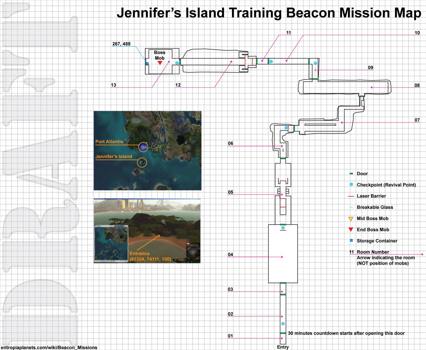 Jennifers Island Training Beacon Mission Map.jpg