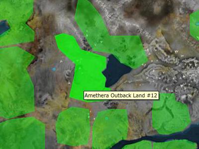 Amethera Outback Land 12.jpg